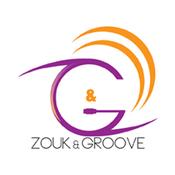 Rádio ZOUK AND GROOVE RADIO