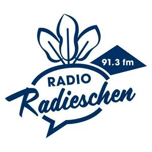 Rádio Radio Radieschen