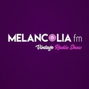 Rádio Cadena Melancolia