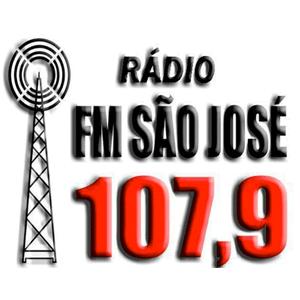 Rádio Rádio FM São José 107.9