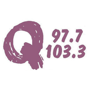 Rádio WSTQ - Q Hit Music 97.7 FM