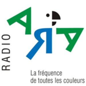 Rádio Radio ARA