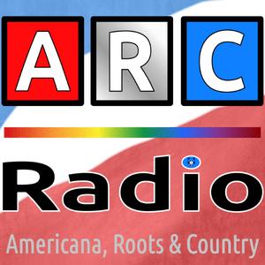Rádio ARC Radio