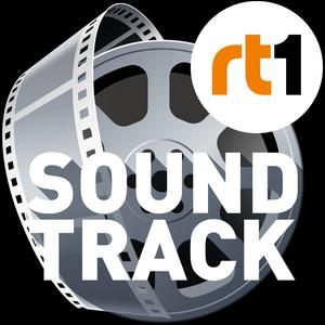 Rádio RT1 SOUNDTRACK