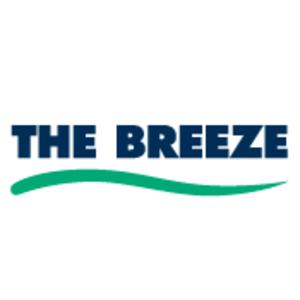 Rádio The Breeze Auckland