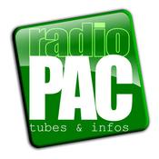Rádio Radio PAC (Pompadour Air Campagne)