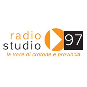 Rádio Radio Studio 97