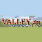Rádio Valley FM