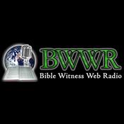 Rádio Bible Witness Radio
