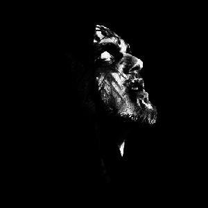 Radio Caprice - Black Metal