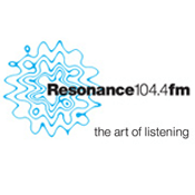 Rádio Resonance FM