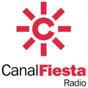 Rádio Canal Fiesta Radio
