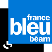 Rádio France Bleu Bearn