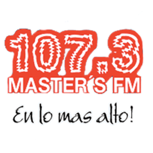 Rádio Master's FM