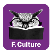 Podcast France Culture  -  LECTURE DU SOIR