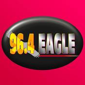 Rádio 96.4 FM Eagle