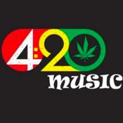 Rádio 420 MUSIC PUERTO RICO