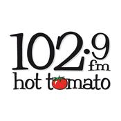 Rádio 4HTB Hot Tomato 102.9 FM