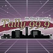 Rádio WXTY - Tally 99.9 FM