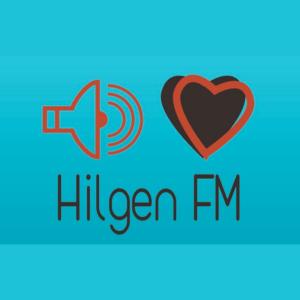 Rádio Hilgen FM 88.6 - Region Burscheid