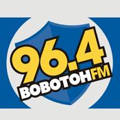 Rádio Bobotoh FM 96.4
