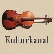 Rádio kulturkanal