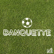 Podcast Banquette
