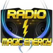 Rádio Radio-Magic-Energy