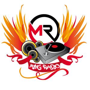Rádio Ming Radio