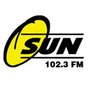 Rádio Sun 102.3 FM