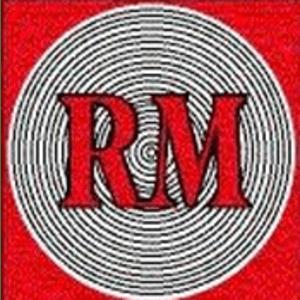 Rádio RM Desporto