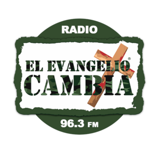 El Evangelio Cambia Radio