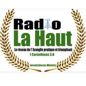 Rádio Radio La Haut