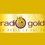 Rádio Radio Gold