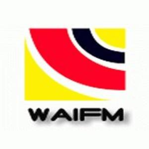 Rádio Wai FM Iban