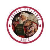 Rádio Forever Christmas