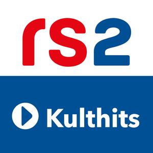 Rádio rs2 Kulthits (Rik de Lisle)