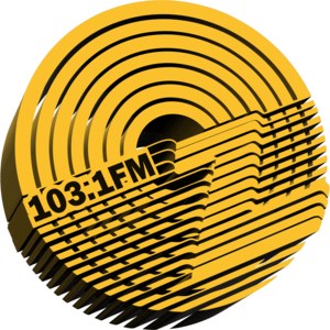 Rádio OZ Radio Bandung