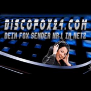 Rádio Discofox 24