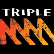 Rádio Triple M Greatest Hits
