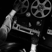 Rádio Radio Caprice - Lo-Fi