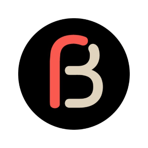 Radio Bemba 88.9
