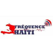 Rádio Fréquence Haiti