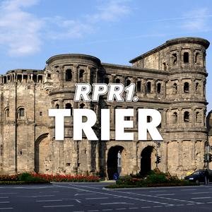 Rádio RPR1.Trier