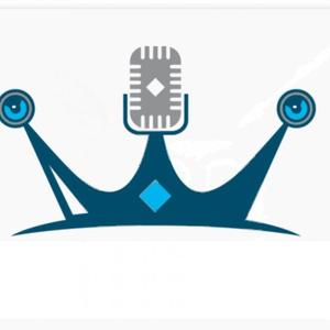 Rádio takeover13