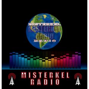 Rádio MISTERKEL Radio