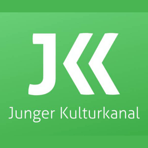 Rádio Junger Kulturkanal