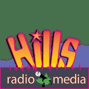 Rádio Hills Radio 88.9 FM