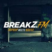Rádio Breakz.FM