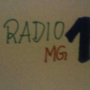 Rádio radiomg1
